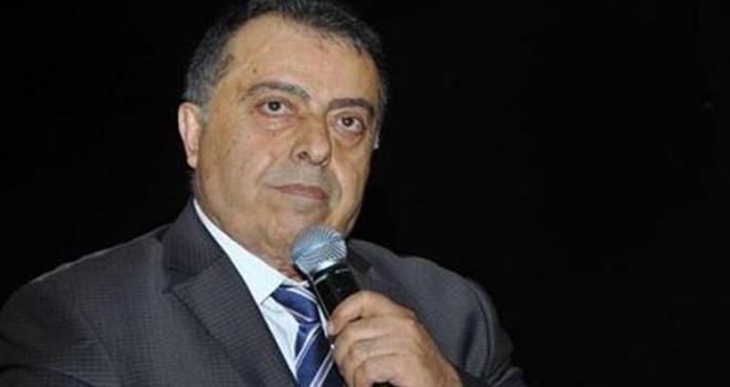 MHP'den Osman Durmuş'un hayatını kaybettiği iddiasına yalanlama
