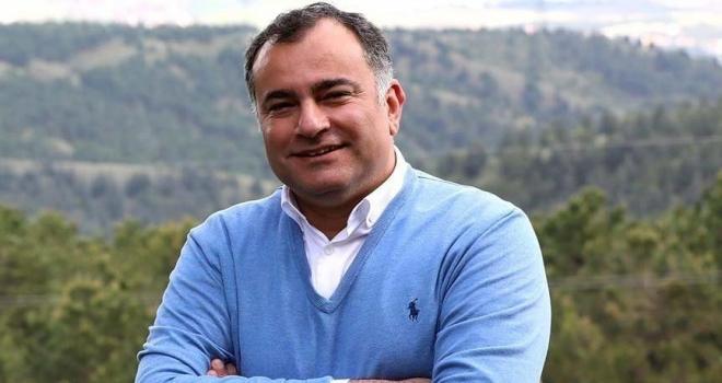 CHP'li başkan makam aracını satıyor: İktidar yapmıyor biz yapalım, örnek olalım