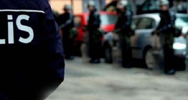 Ankara'da kaçakçılıkla mücadele