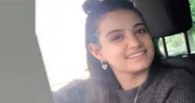 Genç hemşire başına dayadığı silahla intihar etti