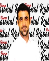 Hamza Kabasakal